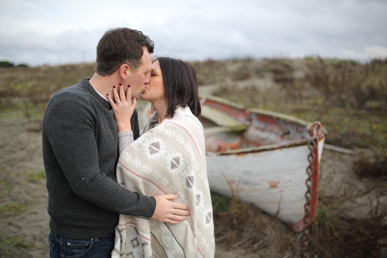 Edmonds-+Washington+Ferry-+Port+Townsend+Engagement+Photos15.jpg