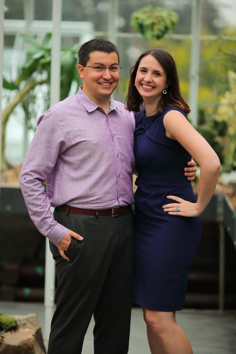 Engagement+Photos+Volunteer+Park+Seattle+Washington01.jpg