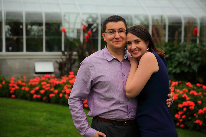 Engagement+Photos+Volunteer+Park+Seattle+Washington03.jpg
