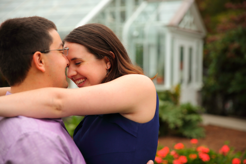 Engagement+Photos+Volunteer+Park+Seattle+Washington04.jpg