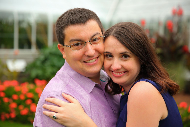 Engagement+Photos+Volunteer+Park+Seattle+Washington05.jpg