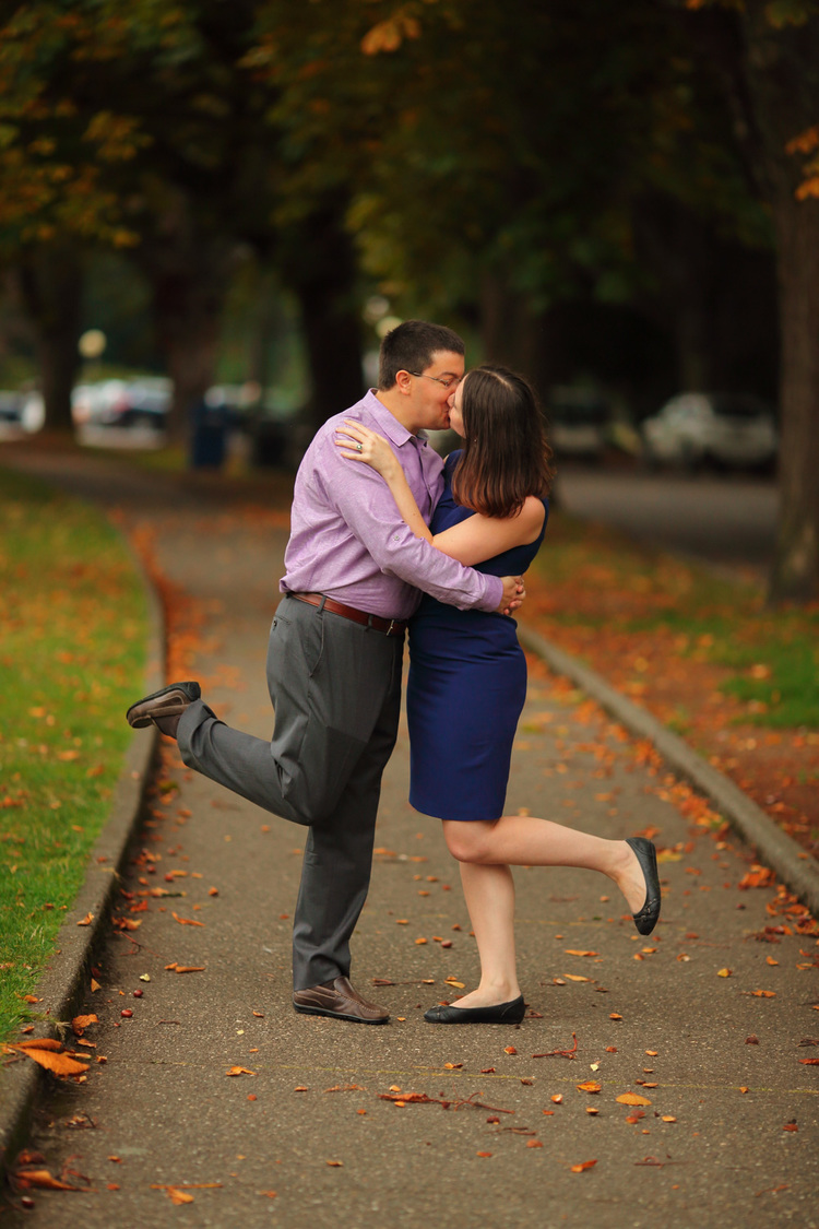 Engagement+Photos+Volunteer+Park+Seattle+Washington06.jpg