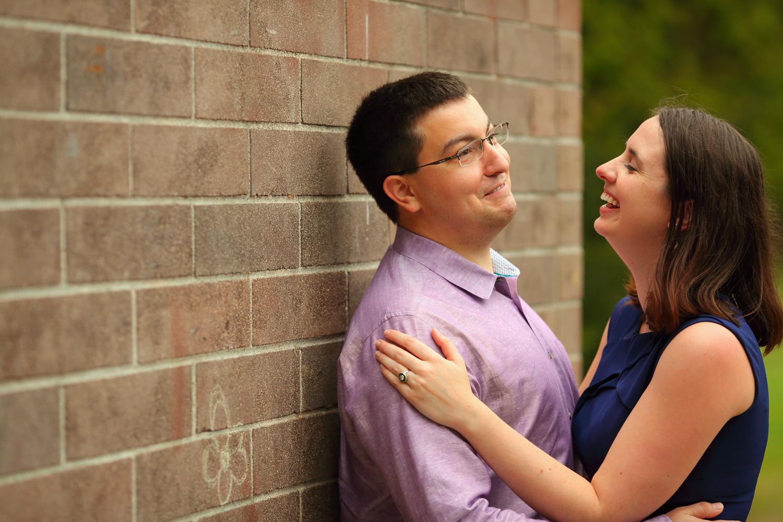 Engagement+Photos+Volunteer+Park+Seattle+Washington07.jpg