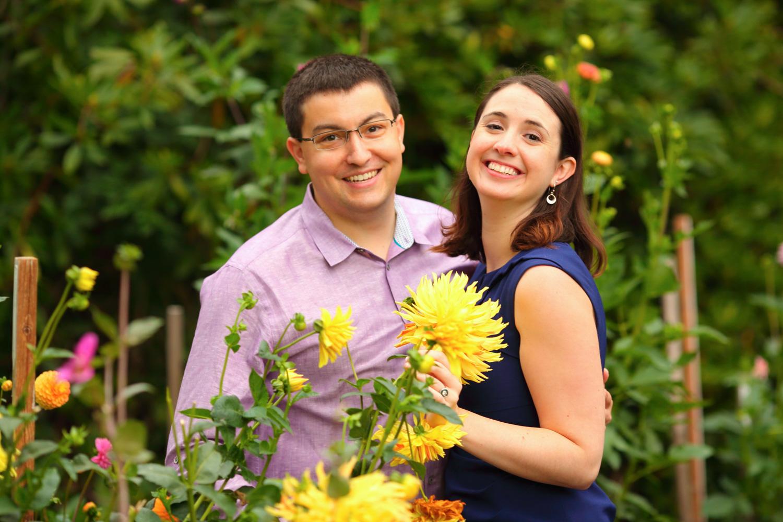 Engagement+Photos+Volunteer+Park+Seattle+Washington09.jpg