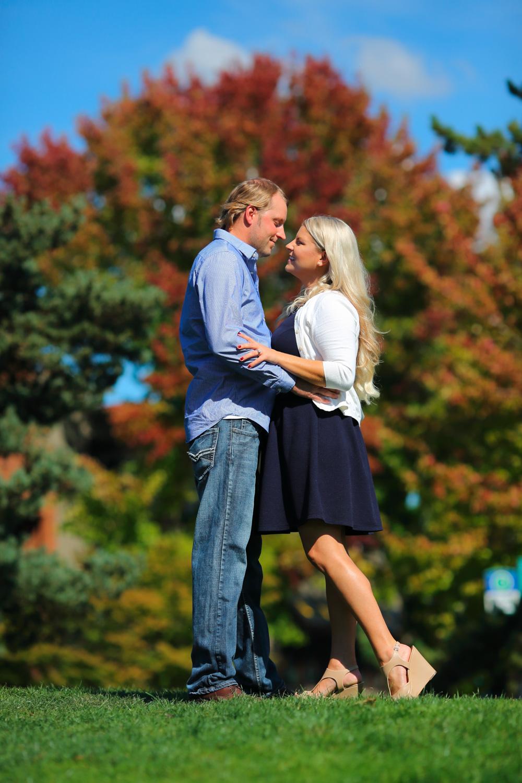 Engagement+Photos+Kirkland+Washington+04.jpg