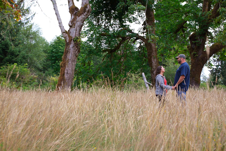 Engagement+Photos+Lake+Quinault+Olympic+Peninsula+Washington01.jpg