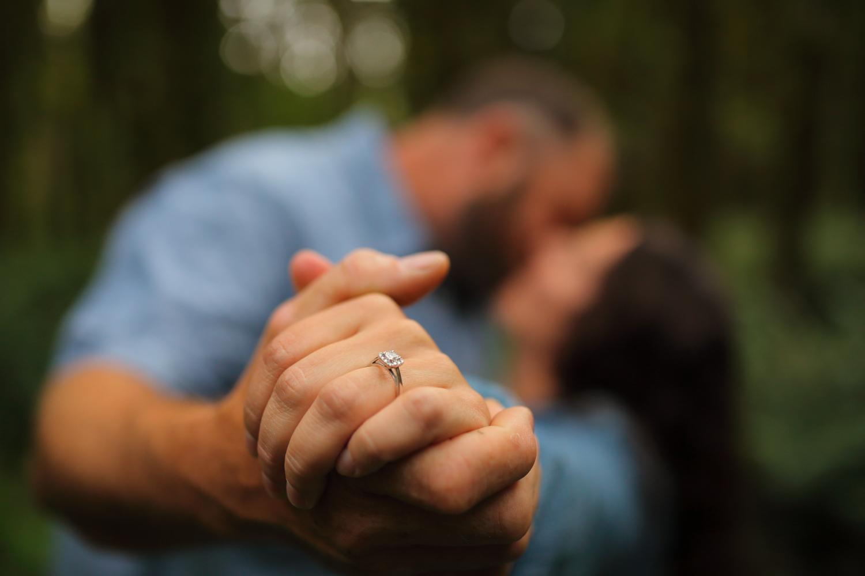Engagement+Photos+Lake+Quinault+Olympic+Peninsula+Washington14.jpg