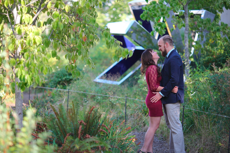 Engagement+Photos+Pike+Market+and+Sculpture+Park+Seattle+Washington04.jpg