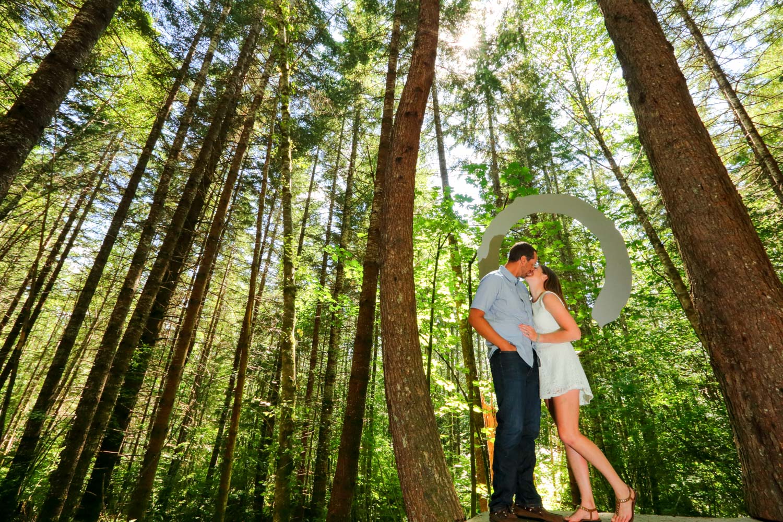 Engagement+Photos+Wellspring+Spa+My+Rainer+Washington03.jpg