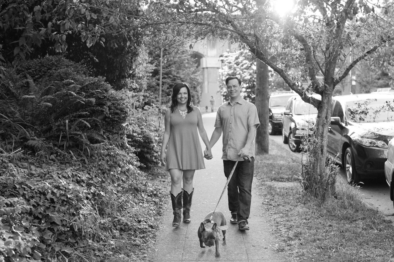 Engagement+Photos+Freemont+Washington+08.jpg
