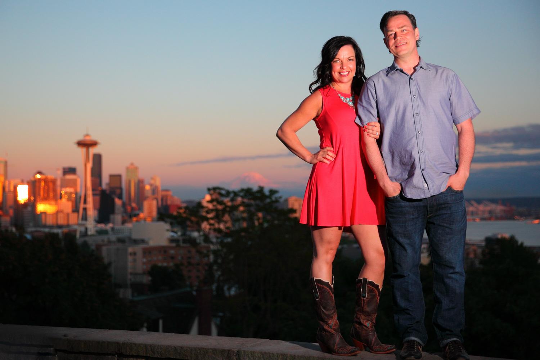 Engagement+Photos+Freemont+Washington+09.jpg