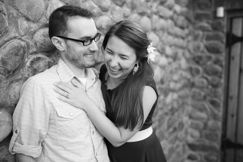 Engagement+Photos+Juneau+Alaska02.jpg