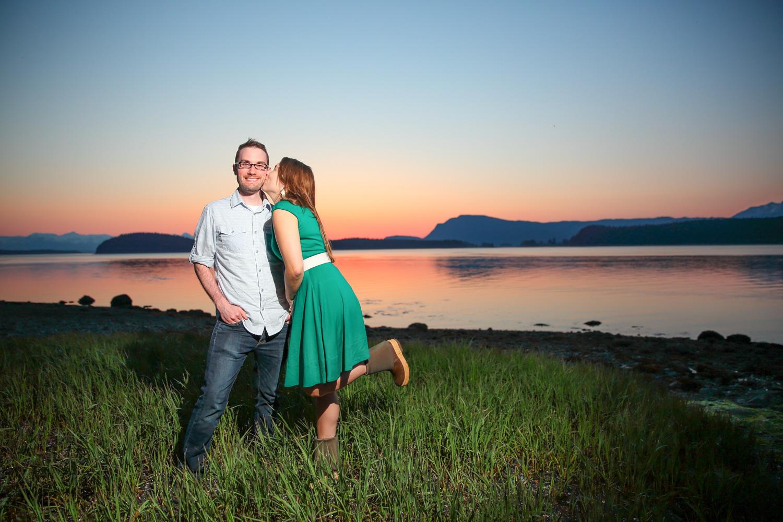 Engagement+Photos+Juneau+Alaska08.jpg