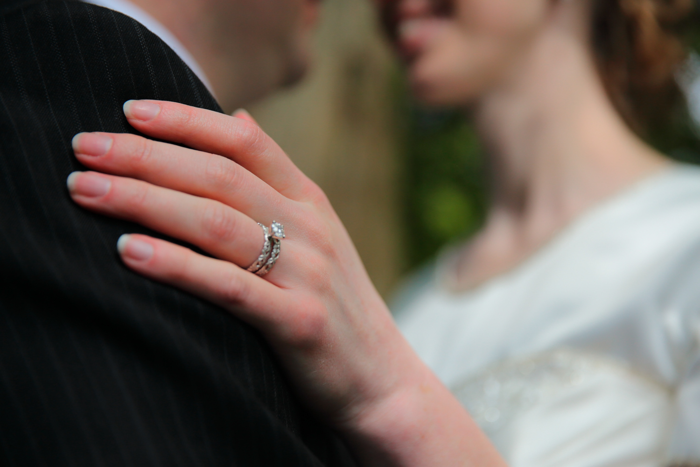 Wedding+Photos+LDS+Temple+Bellevue+Washington17.jpg
