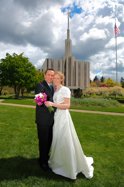 Wedding+Photos+LDS+Temple+Bellevue+Washington21.jpg