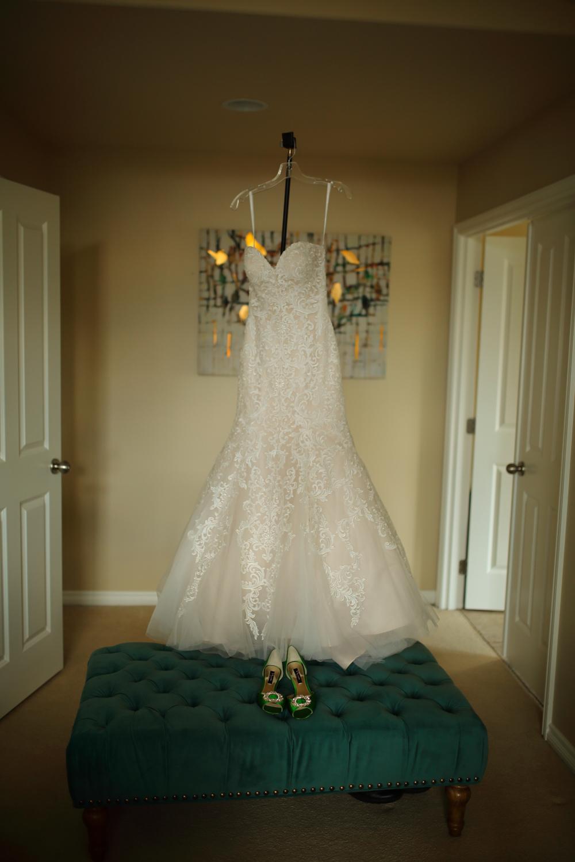 Wedding+Photos+Novelty+Hill+Winery+Woodinville+Washington03.jpg