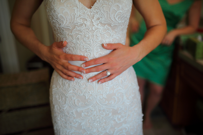 Wedding+Photos+Novelty+Hill+Winery+Woodinville+Washington12.jpg