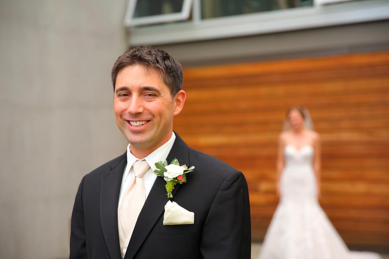 Wedding+Photos+Novelty+Hill+Winery+Woodinville+Washington22.jpg