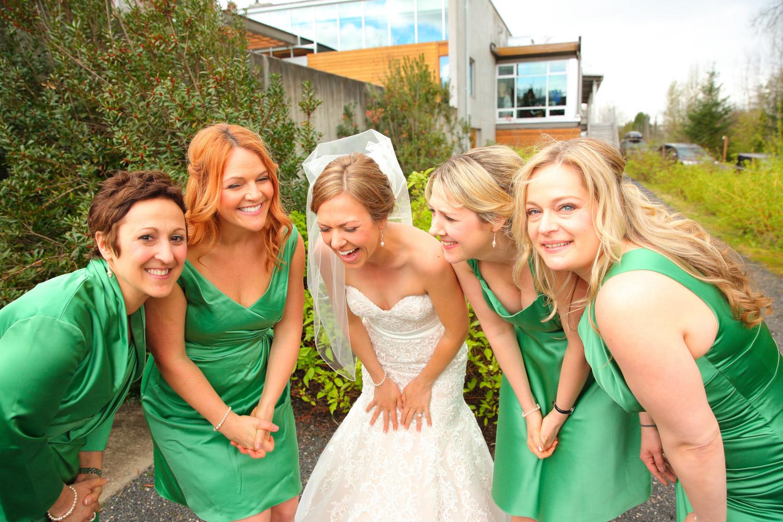 Wedding+Photos+Novelty+Hill+Winery+Woodinville+Washington29.jpg