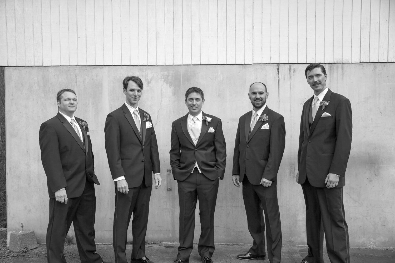 Wedding+Photos+Novelty+Hill+Winery+Woodinville+Washington30.jpg