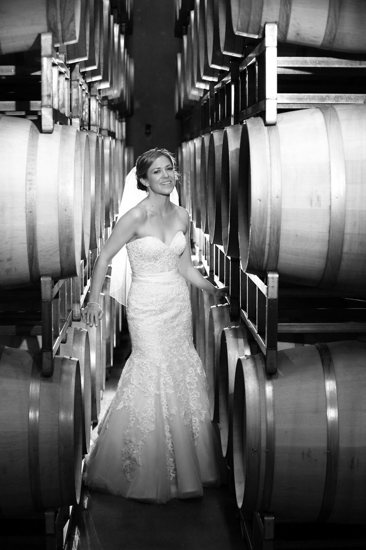 Wedding+Photos+Novelty+Hill+Winery+Woodinville+Washington33.jpg