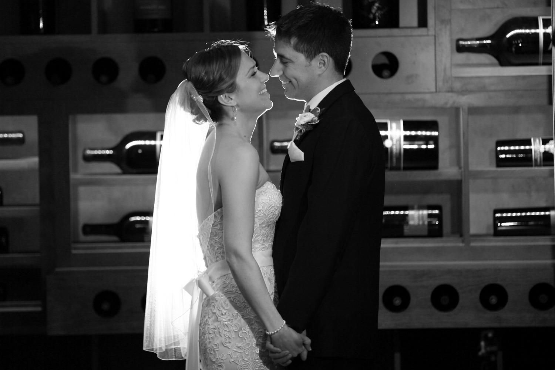 Wedding+Photos+Novelty+Hill+Winery+Woodinville+Washington35.jpg