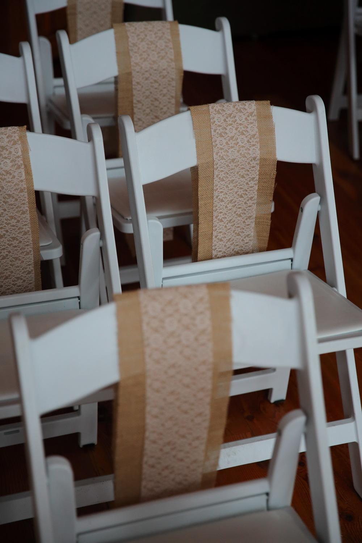 Wedding+Photos+Mountain+Springs+Lodge+Leavenworth+Washington01.jpg