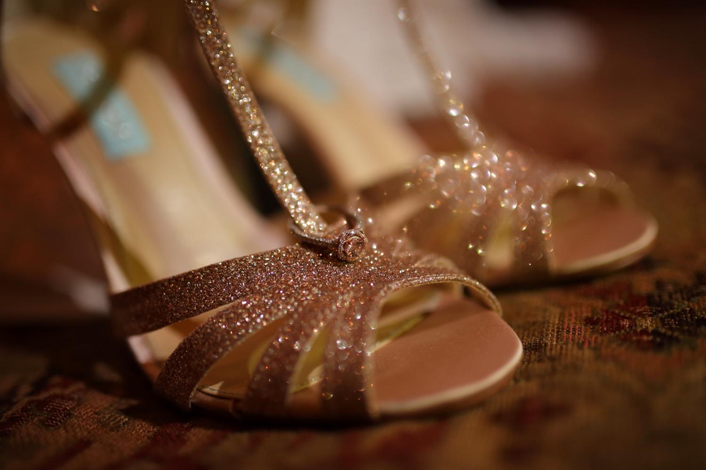 Wedding+Photos+Mountain+Springs+Lodge+Leavenworth+Washington02.jpg