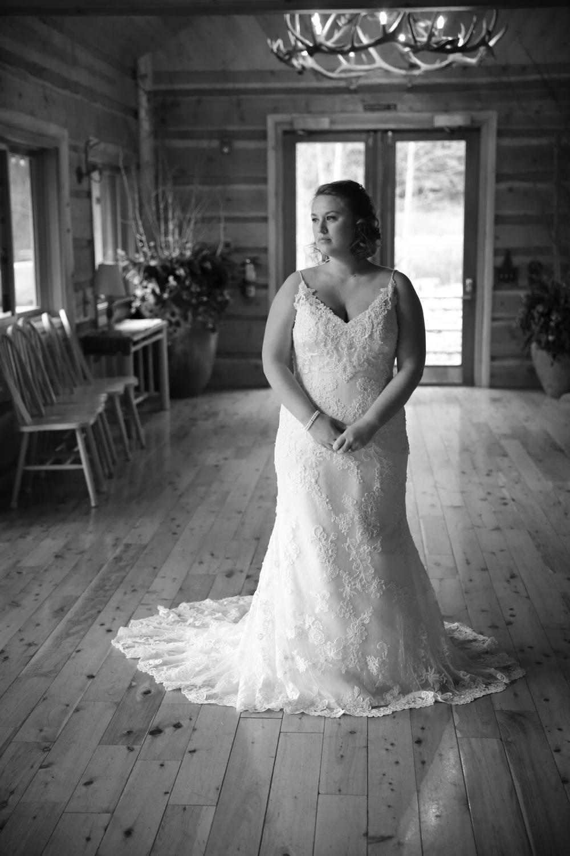 Wedding+Photos+Mountain+Springs+Lodge+Leavenworth+Washington04.jpg
