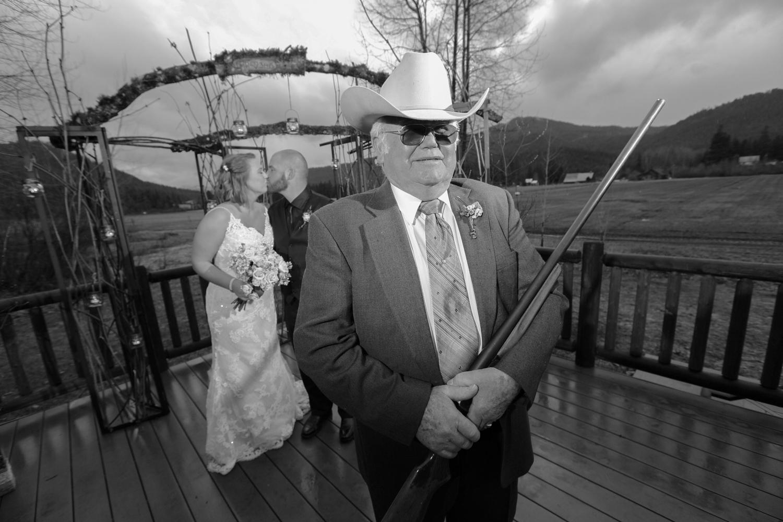Wedding+Photos+Mountain+Springs+Lodge+Leavenworth+Washington08.jpg