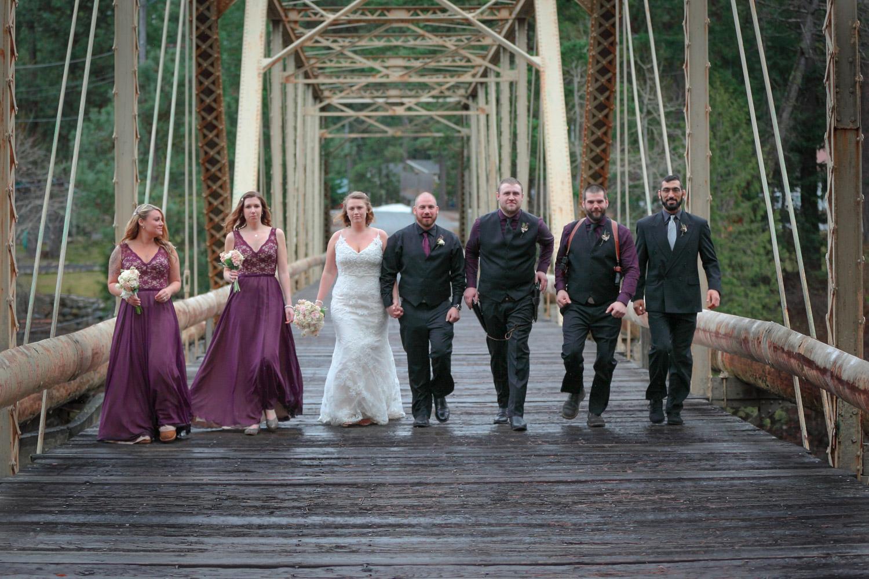 Wedding+Photos+Mountain+Springs+Lodge+Leavenworth+Washington10.jpg