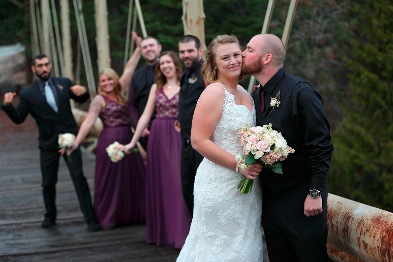 Wedding+Photos+Mountain+Springs+Lodge+Leavenworth+Washington12.jpg