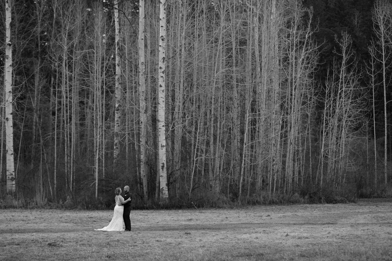 Wedding+Photos+Mountain+Springs+Lodge+Leavenworth+Washington14.jpg