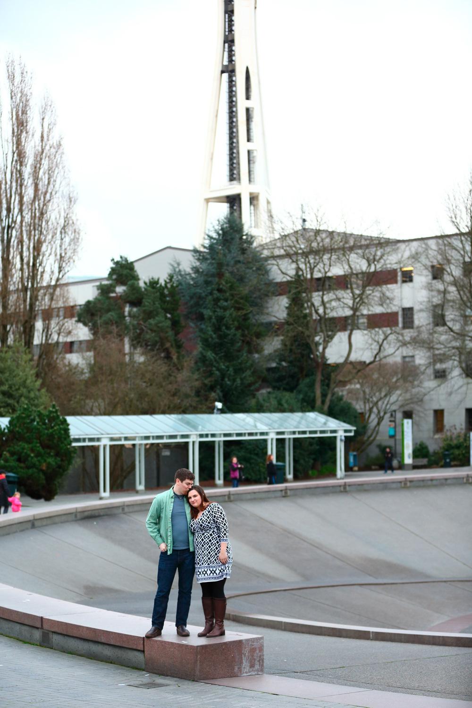 Wedding+Photos+Childrens+Theatre+Seattle+Washington02.jpg