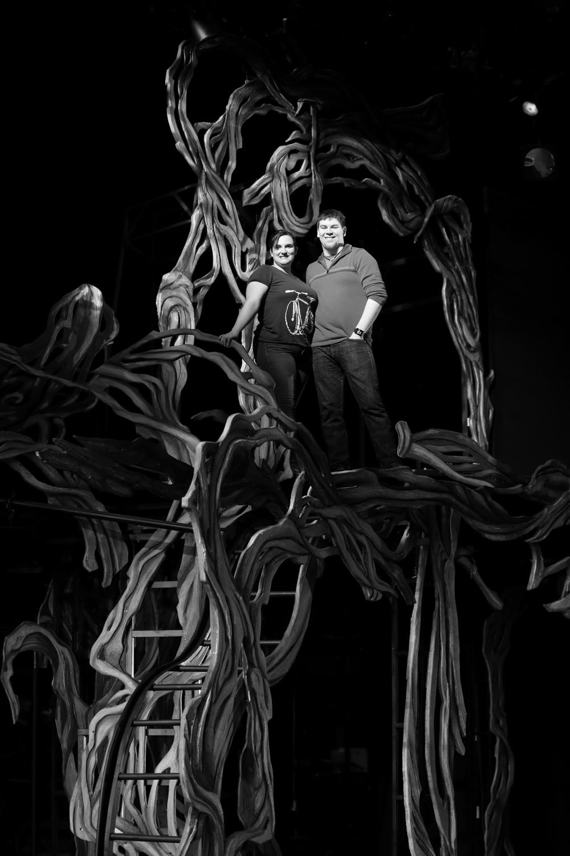 Wedding+Photos+Childrens+Theatre+Seattle+Washington04.jpg