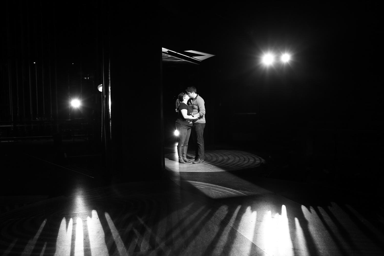 Wedding+Photos+Childrens+Theatre+Seattle+Washington09.jpg