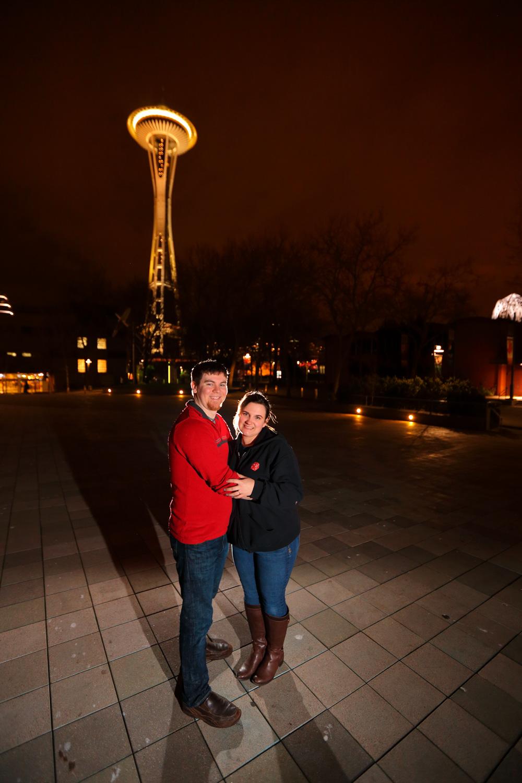 Wedding+Photos+Childrens+Theatre+Seattle+Washington14.jpg