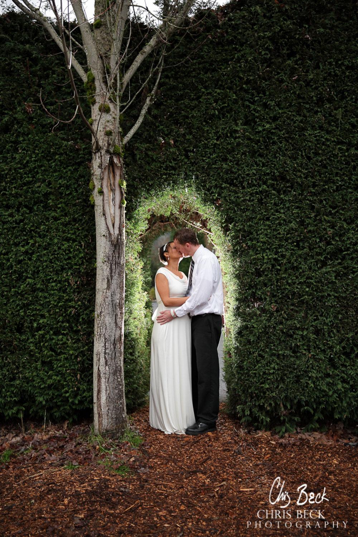 Wedding+Photos+Willows+Lodge+Woodinville+Washington05.jpg