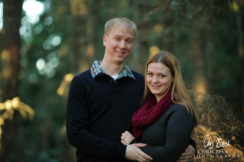Engagement+Photos+Deception+Pass+Washington01.jpg