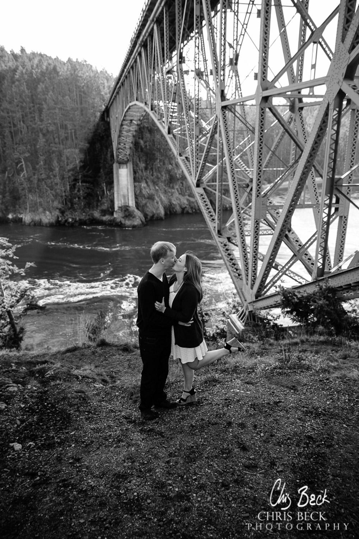 Engagement+Photos+Deception+Pass+Washington10.jpg