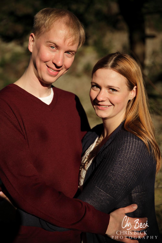 Engagement+Photos+Deception+Pass+Washington13.jpg
