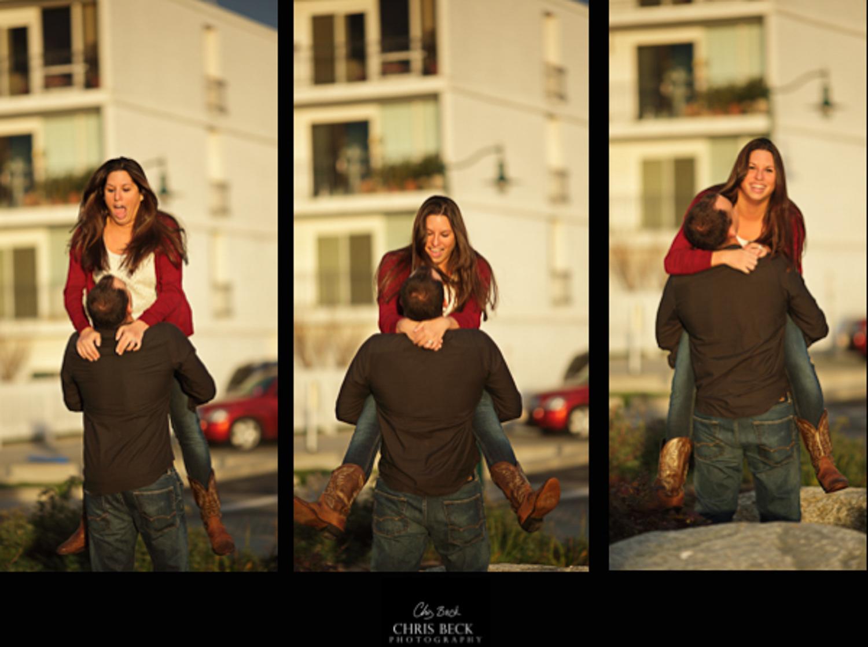 Engagement+Photos+Mukilteo+Washington11.jpg
