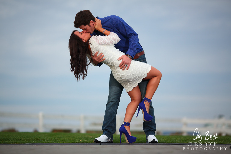 Engagement+Photos+Mukilteo+Washington04.jpg