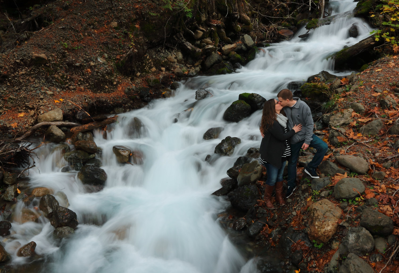 Engagement+Photos+Olympic+Peninsula+Washington11.jpg