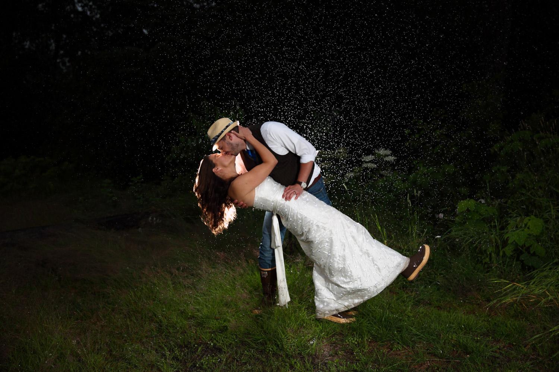 Wedding+Photos+Haines+Alaska03.jpg