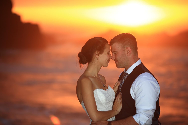 Wedding+Photos+Depot+Bay+Oregon06.jpg