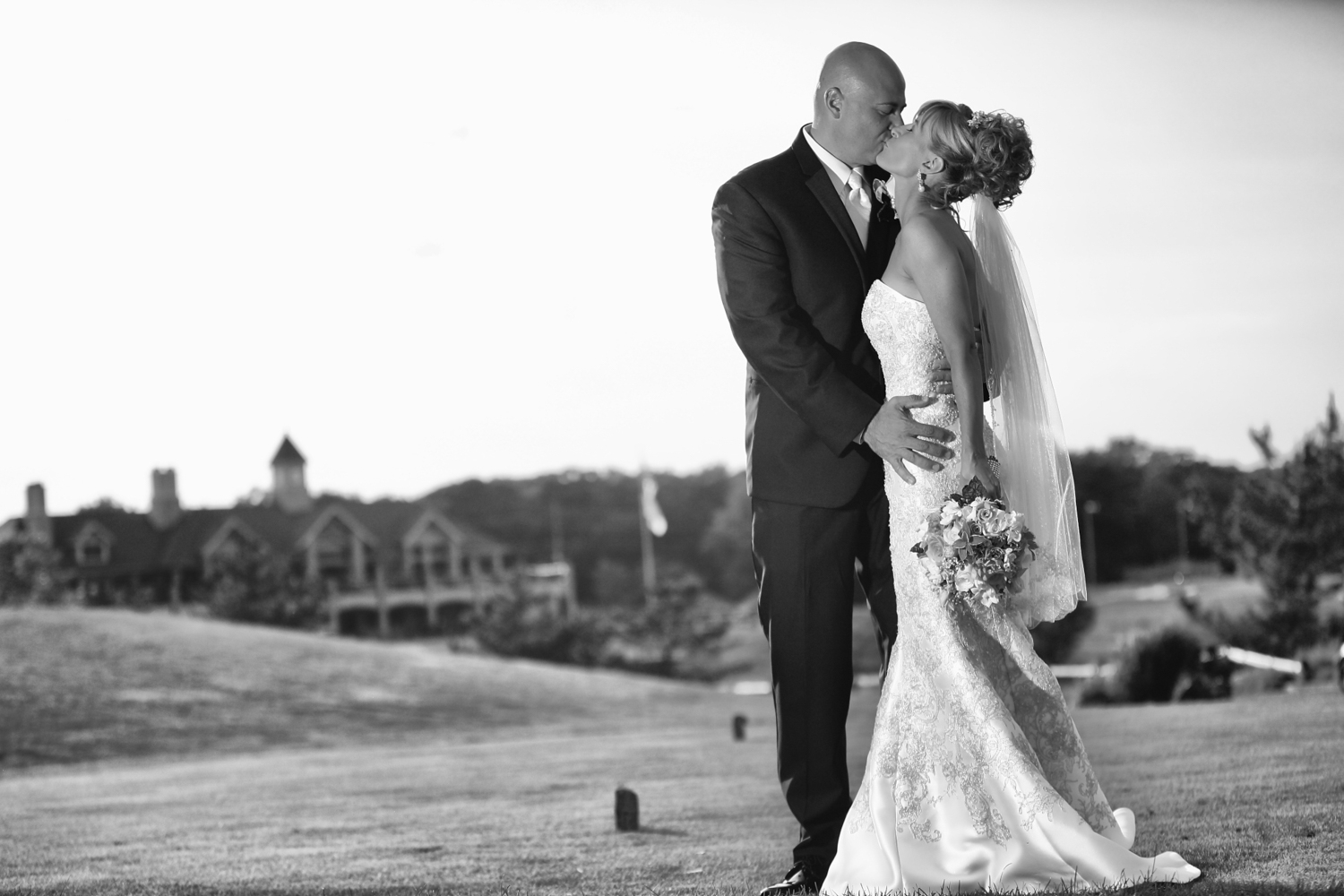 Wedding+Photos+Scotland+Run+Golf+Course+Williamstown+NJ05.jpg