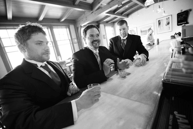 Wedding+photos+Whittier+Alaska04.jpg
