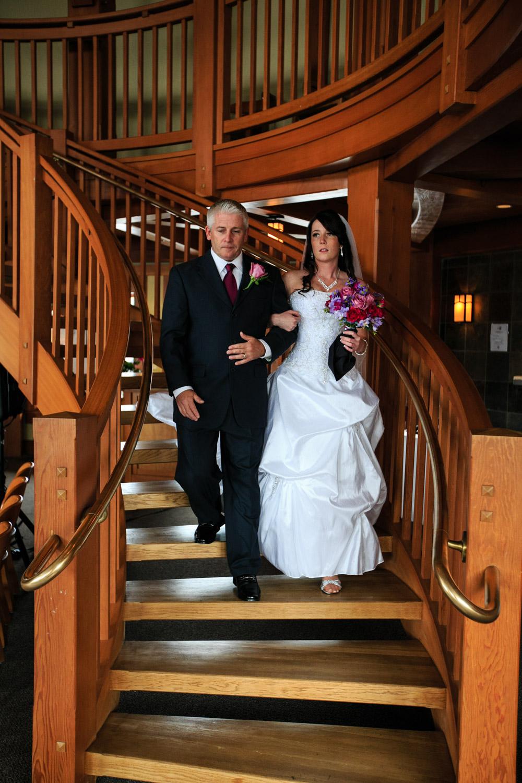 Wedding+photos+Whittier+Alaska06.jpg