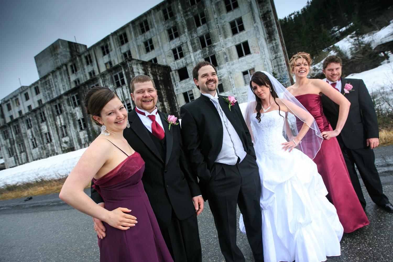 Wedding+photos+Whittier+Alaska09.jpg